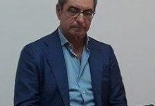Augusta| Adsp: due realtà complementari verso il nuovo piano regolatore portuale.
