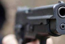 Lentini   Colpi d'arma da fuoco contro un'abitazione, indagini della polizia