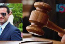Melilli| Operazione Muddica, annullate dalla Suprema Corte di cassazione le accuse contro Elia