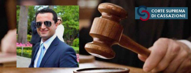 Melilli  Operazione Muddica, annullate dalla Suprema Corte di cassazione le accuse contro Elia