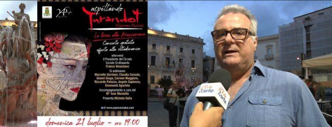 Siracusa| Piazza Adda e la Mazzarrona tra musica eventi e progetti culturali
