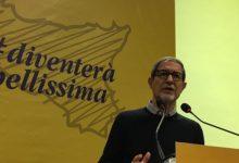Palermo| #Diventeràbellissima, il movimento fondato da Nello Musumeci, cresce e si struttura