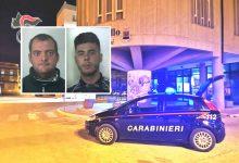 Priolo Gargallo| Si feriscono reciprocamente con armi da taglio, ma accusano due extracomunitari