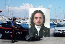 Noto| 36enne evade dai domiciliari: Arrestato dai carabinieri