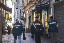 Siracusa e Provincia| Lavoro nero: 4 attività sospese, 5 denunciati e sanzioni per 60mila euro