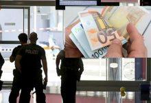 Siracusa e Provincia| Rapina fallita in un istituto bancario. Rinvenuta una Fiat 500 rubata dai malviventi