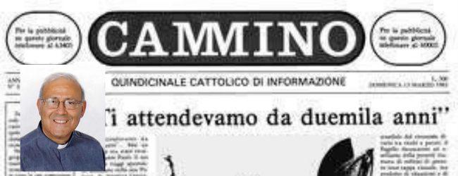 Palazzolo Acreide| E' morto don Giuseppe Lombardo