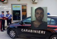 Belvedere| Tentata rapina ufficio postale e sequestro del personale: Arrestato dai carabinieri