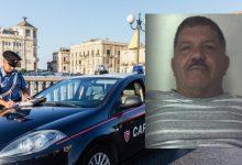 Siracusa| Reati alla pubblica amministrazione: Ordine di carcerazione per un 61enne