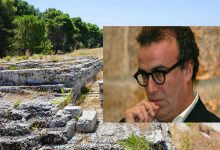 Siracusa| Parco Archeologico, riapertura del Castello Eurialo