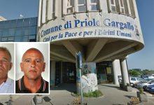 Priolo Gargallo| Agli arresti un dipendente comunale per corruzione sulla tassazione dei rifiuti