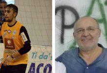 Melilli| Ingaggiato l'ex portiere del Pescara, Napoli, Montesilvano e Salinis