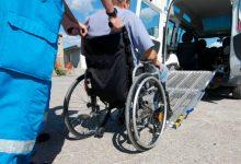 Pachino| Confartigianato dona un pulmino 9 posti all'associazione Agape