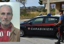 Rosolini| Violazione della misura cautelare cui era sottoposto: Arrestato dai carabinieri