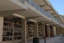Siracusa| Vicenda loculi, le precisazioni del sindaco e dell'Assessore Furnari