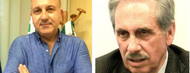 Siracusa  Cisl, Sanzaro: Il dialogo costruttivo e responsabile, è parte del nostro Dna