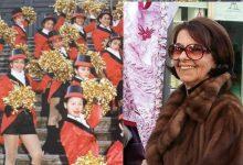 Palazzolo| Festa delle majorettes in ricordo di Graziella Valvo Italia