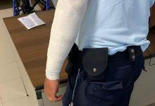 Augusta| Tentata fuga di un detenuto: il grido d'allarme dei sindacati