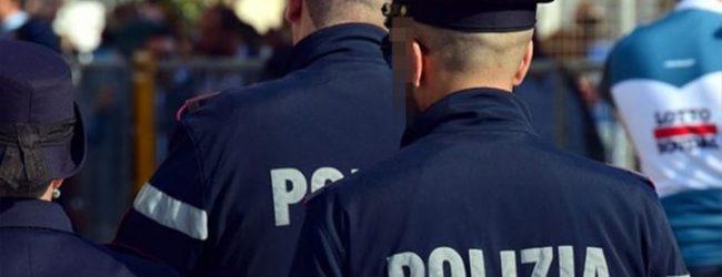 Avola  ADP: Maggiore presenza delle Forze di Polizia sul territorio