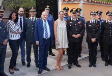 Augusta| Agnone Bagni e Marzamemi aprono i posti fissi dei Carabinieri.