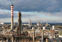 Siracusa| Area industriale, Filctem, Femca e Uiltec proclamano sciopero generale