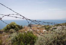 Augusta| Punta Izzo: riflessioni di Valeria Paci in una lettera a Luca Zingaretti.