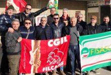 Lentini | L'Ipersimply passa al Gruppo Radenza con insegna Crai