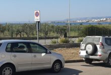 Augusta| Sosta in divieto nell'area del Muscatello: il Tdm denuncia i disagi