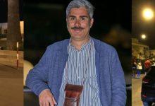 Augusta| Niente isola pedonale a Brucoli: il consigliere Tripoli bacchetta il Comune
