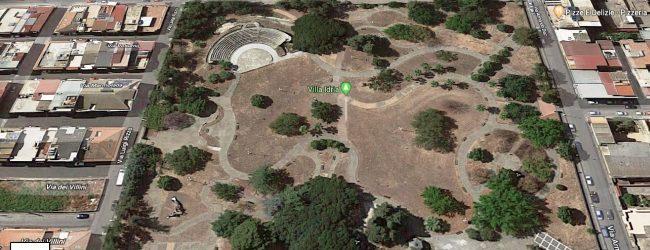 Francofonte | Tentato omicidio di villa Idria, arrestati due fratelli di 20 e 17 anni