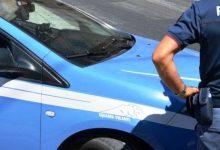 Augusta| Denunciato per omessa custodia di beni sottoposti a sequestro