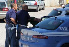 Siracusa| 24enne arrestato per spaccio e violazione degli obblighi della Sorveglianza Speciale
