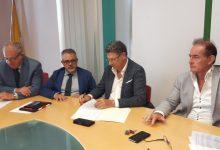 Siracusa| Firmata convenzione tra Asp e Federfarma