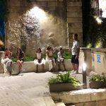 Siracusa| Fonte Aretusa. Oltre 2.500 presenze nelle prime due settimane di visita