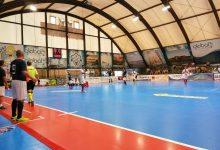 Augusta| Coppa Sicilia: I Bruchi si aggiudicano il match contro il Catania C5