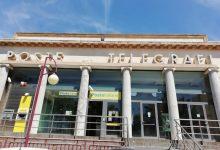 Augusta| Nella provincia aretusea pensioni in pagamento da lunedì