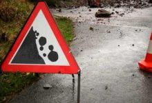 Siracusa  Rischio idrogeologico: Pubblicata gara interventi a Pantanelli
