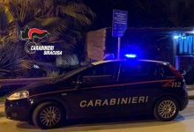 Augusta| Sette denunciati dai Carabinieri