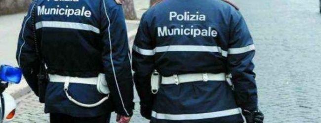 Siracusa| Polizia turistica, report mese di luglio