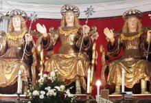 Lentini | Le sacre reliquie dei Santi Martiri, 502 anni fa il ritorno in città