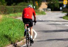Lentini | Giro della Sicilia in bici per promuovere la cultura della donazione degli organi