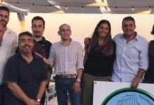 """Augusta  Primarie del centrodestra: le propone il movimento """"Adesso Augusta"""""""