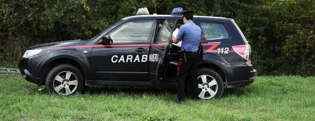 Carlentini | Ancora senza nome il cadavere ritrovato in contrada Ciricò