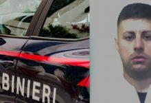 Melilli| In carcere un giovane di Villasmundo che ha violato i domiciliari