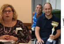 Augusta| Disabile chiede le dimissioni del presidente del Consiglio comunale