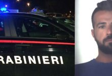 Priolo Gargallo| I carabinieri arrestano operaio siracusano per evasione