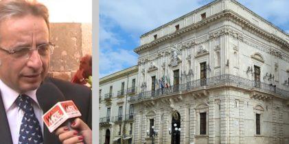 Siracusa| Destinati 68 mila euro al Comune per aver stabilizzato i precari