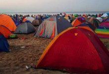 Siracusa| Notte di San Lorenzo, garantita sicurezza e pulizia nelle spiagge