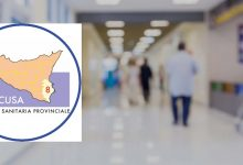 Siracusa| Asp, al via i concorsi per direttori di strutture complesse