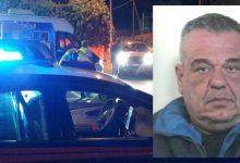 Pachino| I carabinieri arrestano una persona per furto